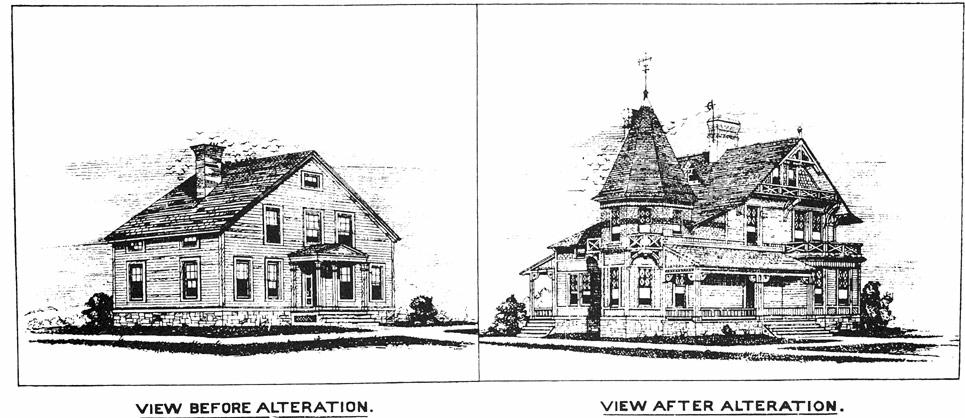 East coast house plans house plans for East coast house plans
